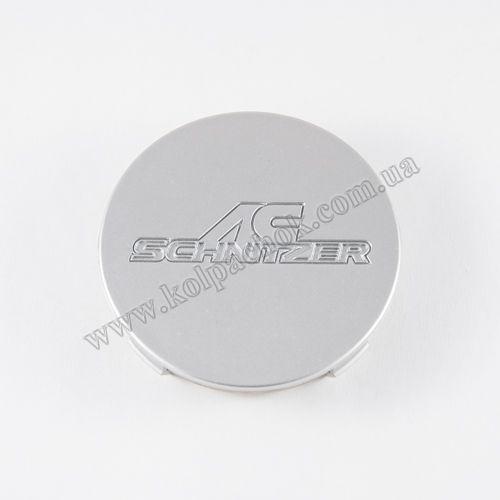 Колпачок для диска   AC Schnitzer (75 мм)