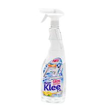 KLEE Средство для мытья стекол Антипар 1000 мл