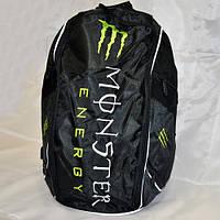 Рюкзак Motorace Monster Energy  ZV-12, фото 1