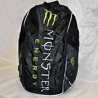 Рюкзак Motorace Monster Energy  ZV-12