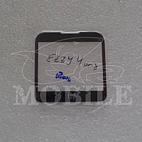 Стекло FLY Ezzy 4 (3.06.BK115.00DY) dark-grey Orig