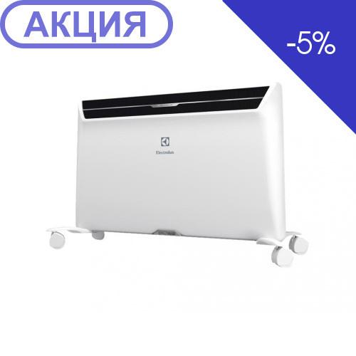 Обогреватель Electrolux ECH/AG2-1500 MF