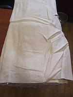 Ткань  байка   ширина 70см