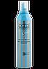 Estel Professional Airex Мусс для создания локонов сильная фиксация 400 мл.