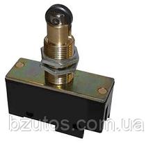 Выключатель ВП73 11232 00УХЛ3 (аналог  МП 1105 исп. 01 )