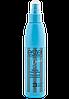 Estel Professional Airex Лак-спрей для волос 200 мл.