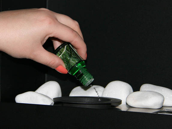 Мисочка для ароматерапии, фото 2