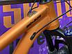 """Горный велосипед 27.5"""" Crosser MT-036 LTWOO на гидравлике, фото 5"""