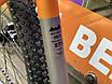 """Горный велосипед 27.5"""" Crosser MT-036 LTWOO на гидравлике, фото 8"""
