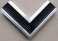 Рамка для обрамления решетки, фото 1