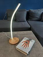 Светильник настольный универсальный Meissa, фото 1