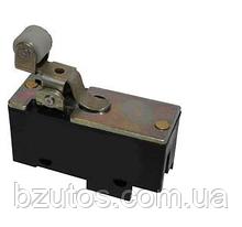 Выключатель ВП73 10611 00УХЛ3 (аналог  МП 1107 исп. 01)