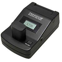 Геммологический рефрактометр Presidium Refractive Index Meter
