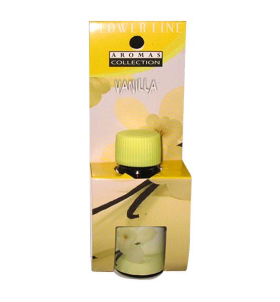 Масло для ароматерапии,Ваниль
