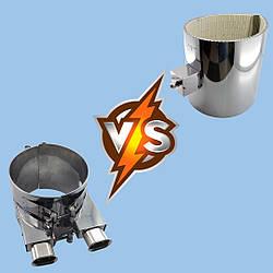 Що вибрати: керамічні нагрівачі або металеві? порівняння характеристик