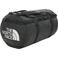 Оригинальна сумка The North Face Base Camp Duffel XXL (T93ETSJK3), фото 1