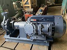 Насос Prime Pump - LC 150-80-400 NN DO 160-2AEx