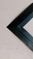 Резиновое обрамление для ковров тип 1, фото 1