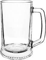 Кружки для пива Drezden Luminarc H5112 330X2 шт