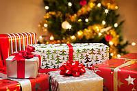 Что подарить на Рождество родственникам и близким