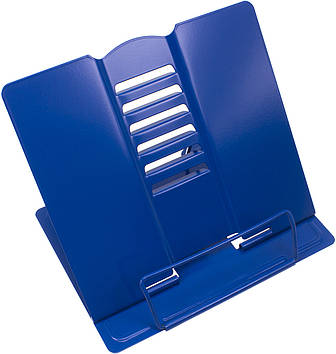 "Підставка для книг ""Leader"" №922574/8825 метал.,21х19х16,5см"