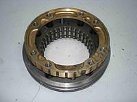 Синхронизатор 2-3 передачи КПП-14 КамАЗ
