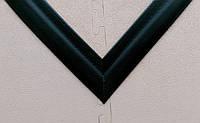 Резиновый кант для ковров тип 2, фото 1