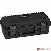 Pelican iM2306 Storm Case with Padded Dividers (IM2306-00002), фото 1