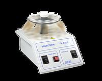 Мини‐центрифуга‐вортекс FV-2400, Микроспин