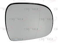 Зеркальный вкладыш справа Mercedes Vito 639