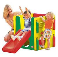 Детская игровая площадка Little Tikes Monkey Grove