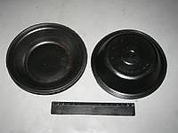 Диафрагма тормозной камеры  тип - 16 ЗИЛ 130
