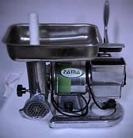Мясорубка-терка Fama TG 8 FTGM102, фото 1
