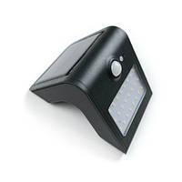 """Світильник вуличний Horoz Electric на сонячній батареї """"SIRIUS-1"""""""