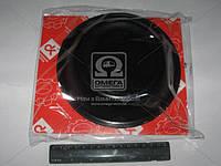 Диафрагма тормозной камеры  тип - 24 низ. ДК  ЗИЛ 130
