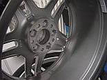 """Колеса 18"""" AMG Mercedes-Benz W212, фото 4"""