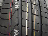 """Колеса 18"""" AMG Mercedes-Benz W212, фото 5"""