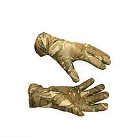 Перчатки МТП Англия, фото 1