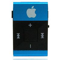 MP3 плеер icool 328 разные цвета