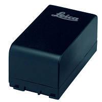 Аккумулятор Leica GEB121 NIMH для тахеометров и GPS Leica