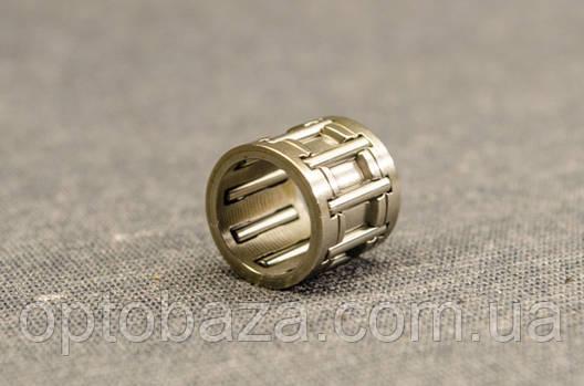 Подшипник игольчатый пальца поршня для бензопил MS 170, 180, фото 2