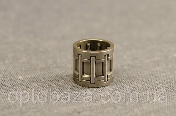 Подшипник игольчатый пальца поршня для бензопил MS 170, 180