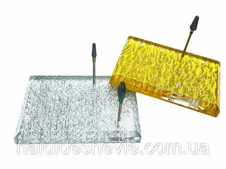 Подставки для фрезерных насадок, фото 2