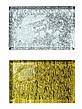 Подставки для фрезерных насадок, фото 6