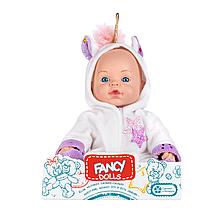 "Кукла FANCY DOLLS ""Малыш Единорог"" (PU15EK)"