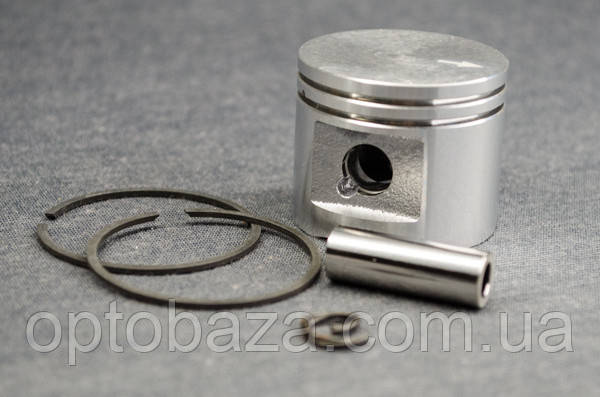 Поршень 40 мм для бензопил MS 230