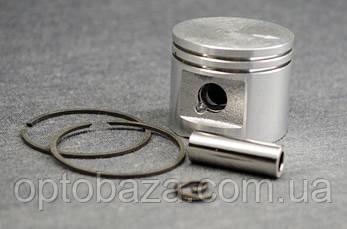 Поршень 40 мм для бензопил MS 230, фото 2