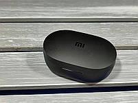 Бездротові навушники Mi True Wireless Навушники Basic 2. ОРИГІНАЛ + ГАРАНТІЯ 6 МІСЯЦІВ, фото 4