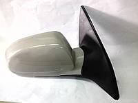 Зеркало правое электрическое с подогревом CHEVROLET LACETTI 96545714