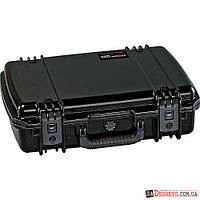 Pelican iM2370 Storm Case with Padded Dividers (IM2370-00002), фото 1